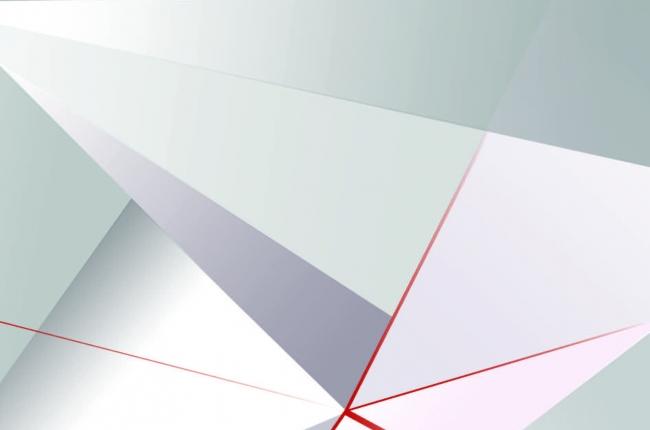 Georgian Law Journal Volume 1 2017 ISSUE 1